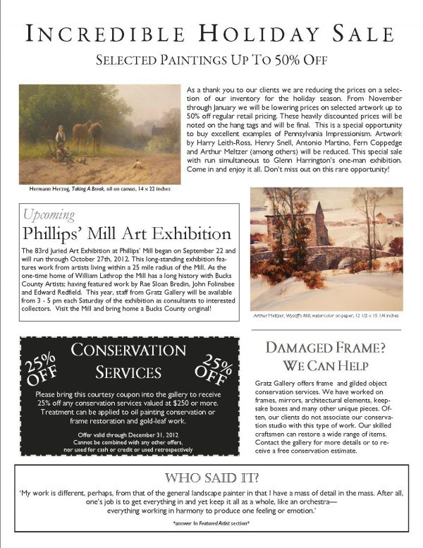 October 2012 newsletter p3